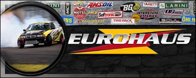 EuroHaus Motorsports